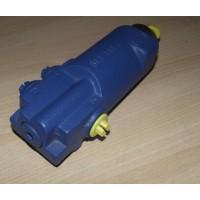 H06SDV 派克油液传动阀