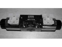D41VW020B4NJW 派克电磁阀