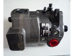 PV62R1EC02 派克柱塞泵
