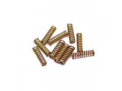 弹簧定制压缩弹簧服务周到多种弹簧摩托车弹簧