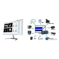 【视觉龙】龙睿智能相机V3.2发布,增强测量工具集