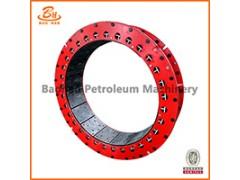 宝昊石油供应-气胎离合器LT900/250