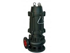 潜水排污泵,天津排污泵