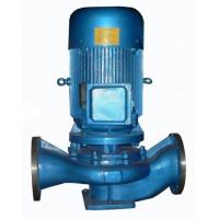 不锈钢管道泵,管道循环泵