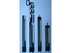 不锈钢潜水泵,天津潜水泵