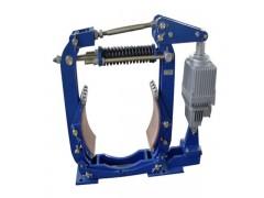 Ed-121/6电力液压推动器