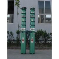天津市热水潜水泵