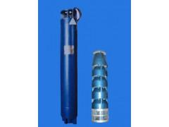热水潜水电机,耐高温潜水泵