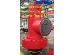 泰丰液压厂家现货直销CF-H160B充液阀