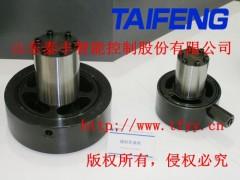 STF型充液阀泰丰液压厂家现货直销