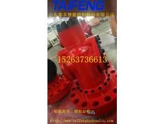 泰丰液压厂家现货直销TRCF-150A1型号充液阀