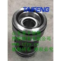 TLC32A20E插件泰丰现货供应