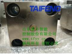 TLFA160KWA盖板现货直销供应