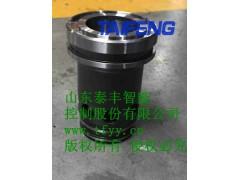 TLC160A20E插件山东厂家