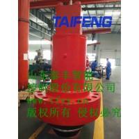 CF1-H400B充液阀泰丰供应直销