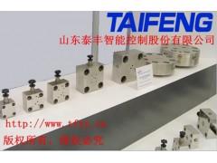 泰丰液压厂家现货直销TLFA32DBU型号控制盖板