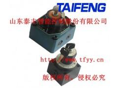 泰丰液压厂家现货直销流量控制阀