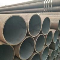 扬州合金钢管