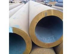 扬州大口径厚壁钢管