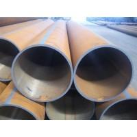扬州16Mn钢管