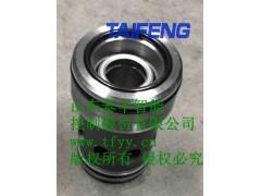 TLC160A20E插件泰丰供应直销