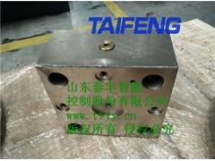 泰丰智能TLFA40DBT盖板供应