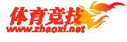 天津利建石油技术服务有限公司