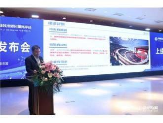 中国石油科技成果转化提升核心竞争力