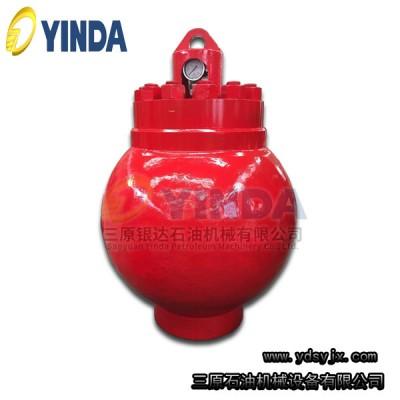 空气包总成,泥浆泵配件,银达石油