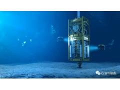 深水装备 | 深水防喷器:为明天的需要打基础