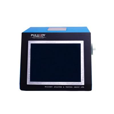 PDM-301A液体密度仪