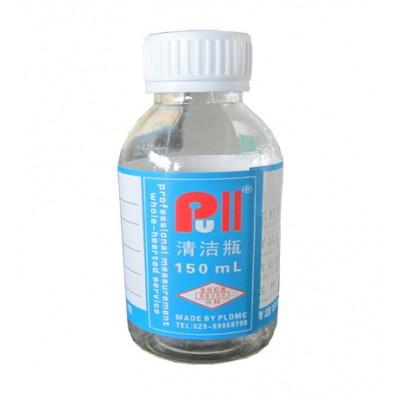 NAS1638-150ml 颗粒度取样瓶 塑料细口
