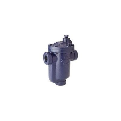 800-813阿姆斯壮倒置桶疏水阀
