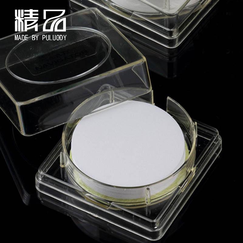 微孔滤膜、有机系、水系、油系、微米滤膜