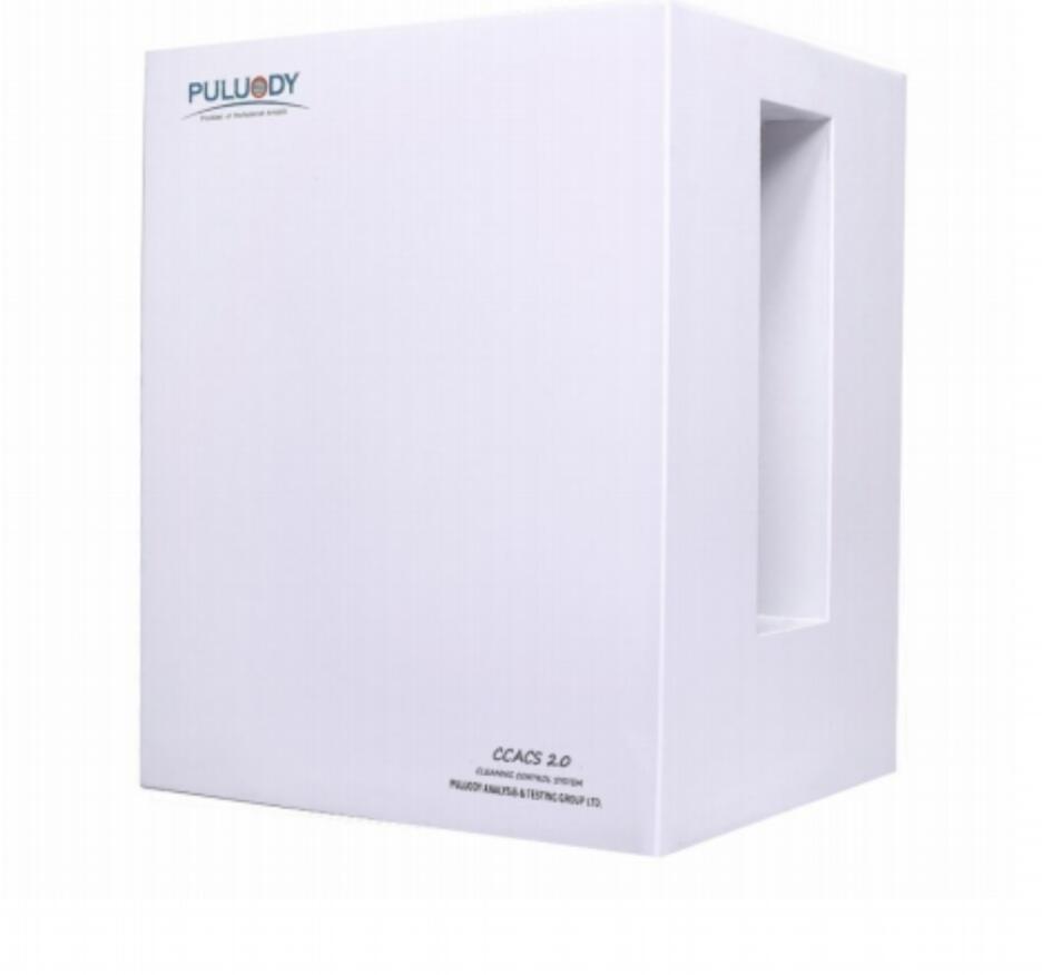 PSD-250C电子级液体过滤器