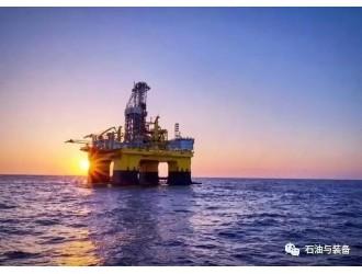 中海油宣布旅大6-2 油田投产