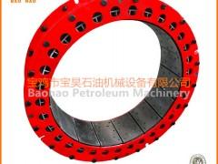 供应气胎离合器LT900/250气胎离合器