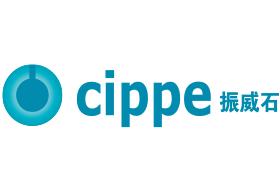 2019年第19届中国国际石油石化技术装备展览会cippe