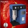 PLD-0201普洛帝油液颗粒计数器
